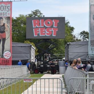 Impact-Jack-Riot-Fest-1024x683