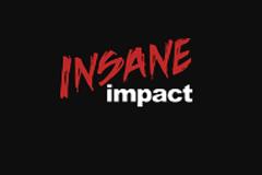 insane-impact